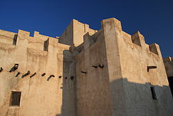 Sharjah Heritage Area, UAE (4323805737).jpg
