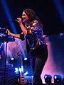 Sharon den Adel Live @ Paradiso.jpg