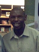 ShaunGoater (cropped).jpg