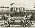 Shaw's Garden Parterre and Palm House. (Missouri Botanical Garden).jpg