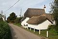 Shebbear, Caute Cottage - geograph.org.uk - 590932.jpg
