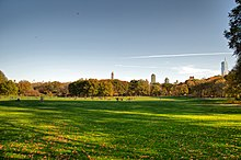 Sheep Meadow, Central Park during Autumn, NYC.jpg