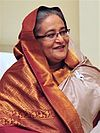 Sheikh Hasina in London cropped.jpg