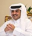 Sheikh Tamim bin Hamad Al-Thani in Qatar (23519218878) (cropped).jpg