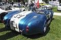 Shelby Cobra 427 17 rear.jpg