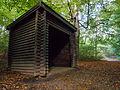 Shelter (8105244116).jpg