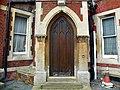 Shephalbury Manor, Stevenage (21131462565).jpg