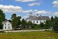 Sherbrooke Village Nova Scotia1.jpg