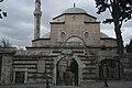 Shey Ebul Vefa mosque 6306.jpg