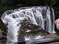 Shifen Waterfall left view 20190812a.jpg