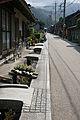 Shikano Tottori02bs4592.jpg