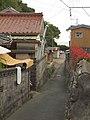 Shimacho Koshika, Shima, Mie Prefecture 517-0704, Japan - panoramio (5).jpg
