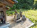 Shimoitou, Echizen, Nyu District, Fukui Prefecture 916-0114, Japan - panoramio (2).jpg