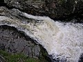 Shin falls - geograph.org.uk - 711134.jpg