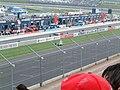 Shinji Nakano crash - 2002 Sure For Men Rockingham 500 (1).jpg