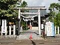 Shinmei-gu (Otemachi, Shibata, Niigata).JPG