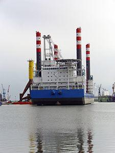 Ship Victoria Mathias (3).jpg