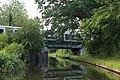 Shirley, Solihull, UK - panoramio (46).jpg