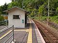 Shiteguri-Sta-Platform.JPG