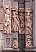 Shiva Temple, Bhojpur 03.jpg