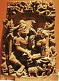 Shiva und Parvati beim Brettspiel.JPG