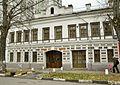Shkolnaya dom34.JPG