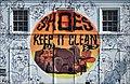 Shoes mural Camden (8726415248).jpg