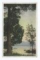 Shore Path to Huletts, Lake George, N.Y (NYPL b12647398-75507).tiff