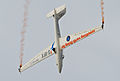 Shoreham Airshow 2013 (9701025056).jpg