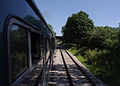 Shottle railway station MMB 02.jpg