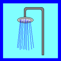 Shower2.PNG