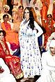 Shraddha Kapoor walks for Rohit Bal & Jabong's fashion show (6).jpg
