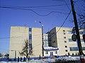 Shumerlya VolgaTelecom.JPG