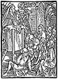 Shyp Of Foles Of The Worlde 22, The Sermon Or Doctryne Of Wysdom.jpg