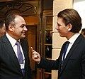 Sicherheitskonferenz München 2014 (12249684003).jpg