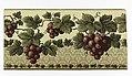 Sidewall (USA), 1900 (CH 18476233-7).jpg