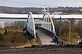 Sideway Bridge over the West Coast Main Line - geograph.org.uk - 1814521.jpg