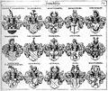 Siebmacher070 - 1703 - Franken.jpg