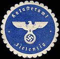 Siegelmarke Katasteramt Zielenzig W0283525.jpg