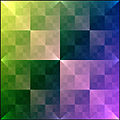 Sierpinski square.jpg