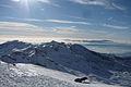 Sierra Nevada desde el Veleta.JPG