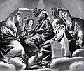 Sigismondo coccapani, le quattro arti incoronano michelangelo.jpg
