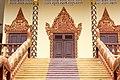 Sihanoukville. Pagoda Leu. 20.jpg