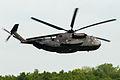 Sikorsky CH-53G 84+97 (17869193556).jpg