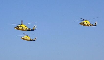 Sikorsky S-76 formation.jpg