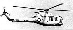 Sikorsky XH-39.jpg
