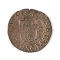 Silvermynt, 1-2 öre, 1590- tal - Skoklosters slott - 109639.tif