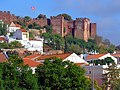 Silves - Castle of Silves - 20171020114455.jpg