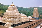 Simhachalam-temple-2 grand.jpg