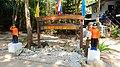 Similan Islands, 2015 march - panoramio (18).jpg